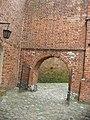 Frombork, Poland - panoramio (14).jpg
