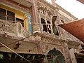 Front of Mai Khairiji Masjid.jpg