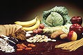 Fruit, Vegetables and Grain - NCI Visuals Online.jpg