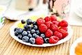Fruit Platter (Unsplash).jpg