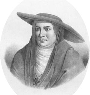 Frederick Jagiellon - Fryderyk Jagiellończyk, Primate of Poland.