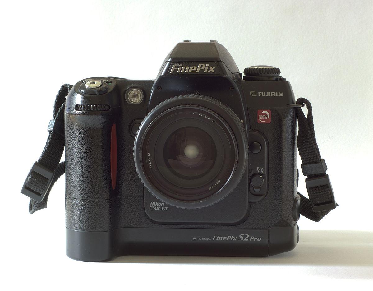 Fujifilm FinePix S1880 Camera Driver for Windows 7
