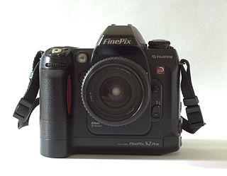 Fujifilm FinePix S8000 - WikiMili, The Free Encyclopedia