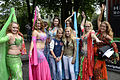 Full colour festival 2012 - Emmen (7882449564).jpg
