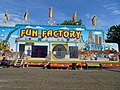 Fun Factory - panoramio.jpg