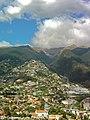 Funchal - Portugal (11520417844).jpg