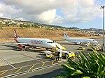 Funchal Madera Airport - 06.jpg