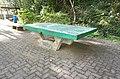 Fung Wah Estate Table Tennis Play Area.jpg