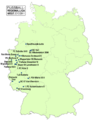 Fussball Regionalliga West 2011-12.png