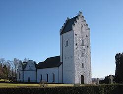 Gårdstånga kyrka februari 2012-1.jpg