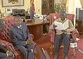 Général Embalo chez l'ancien président du Ghana John Kufuor.jpeg