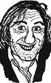 Gérard Depardieu Tuschezeichnung.jpg