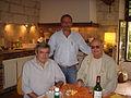 Gérard Lauzier, Jacques Labib et Philippe Madral.jpg