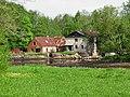 Gārsene parish, LV-5218, Latvia - panoramio (4).jpg