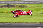 G-BKDR Pitts S-1S Special (29529024462).jpg