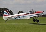 G-BKFR (30998553788).jpg