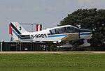 G-BRBK (29934410637).jpg