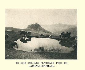 G.-L. Arlaud-recueil Vals Saint Jean-Lachamp-Raphael, sur le plateau.jpg