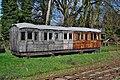 GER 379 Six-Wheel Luggage Composite built 1887 - geograph.org.uk - 1780578.jpg