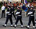 GFM Toulon flag Bastille Day 2008.jpeg