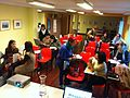 GLAMwiki Workshop in Donosti-basque country (2).JPG