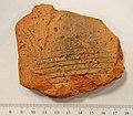 GLO-1C8EB1 Fragment of flue tile (FindID 550236).jpg