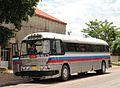 GMC Coach Uruguay.jpg