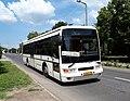 GNA-876 Ikarus E94 in Tiszaújváros.jpg