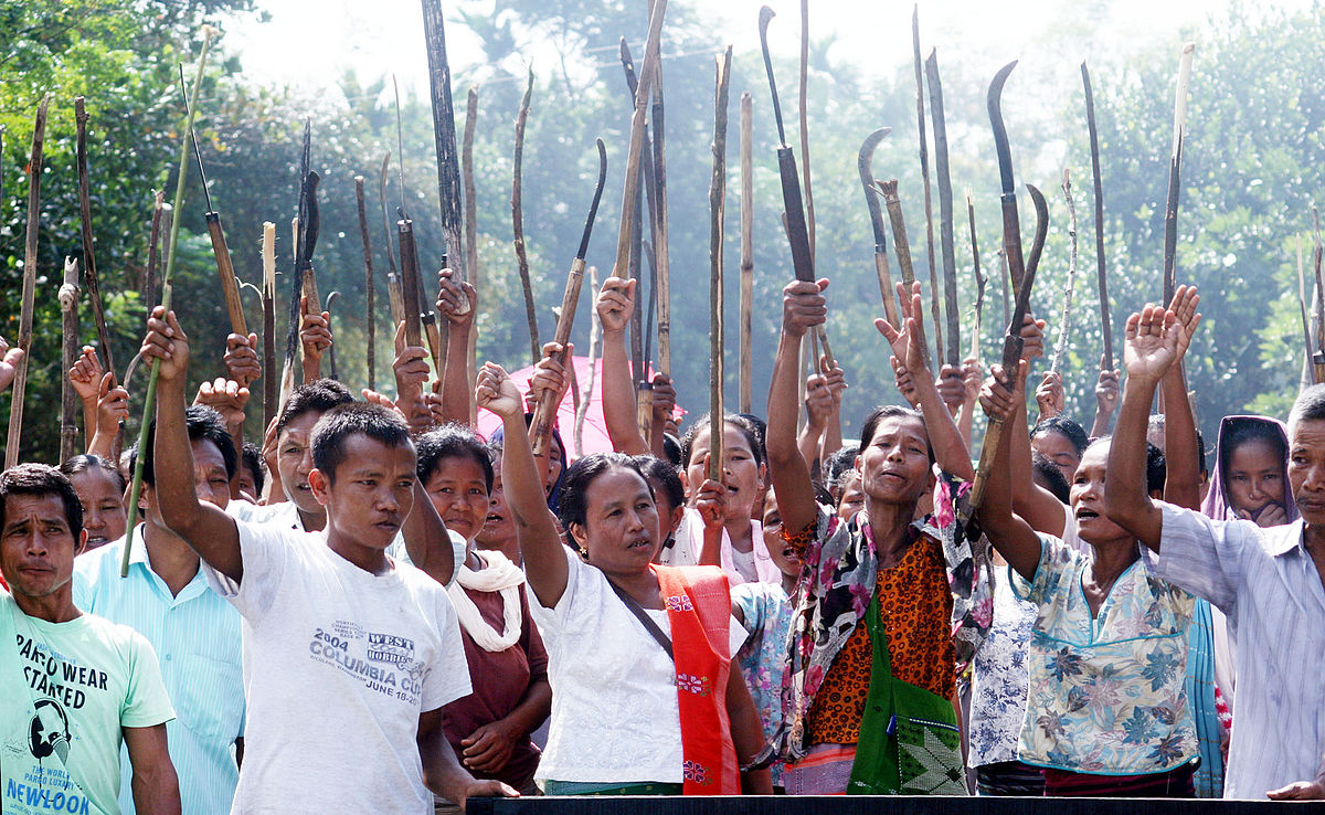 strike and bandh The left parties have backed the strike-call, and the trinamool congress, while backing the protests, said it would not take part in the bandh.