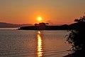GR1270008-paliouri-sunrise-nikon2016-016418-ok.jpg