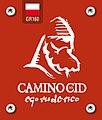 GR 160 The Way of El Cid.jpg
