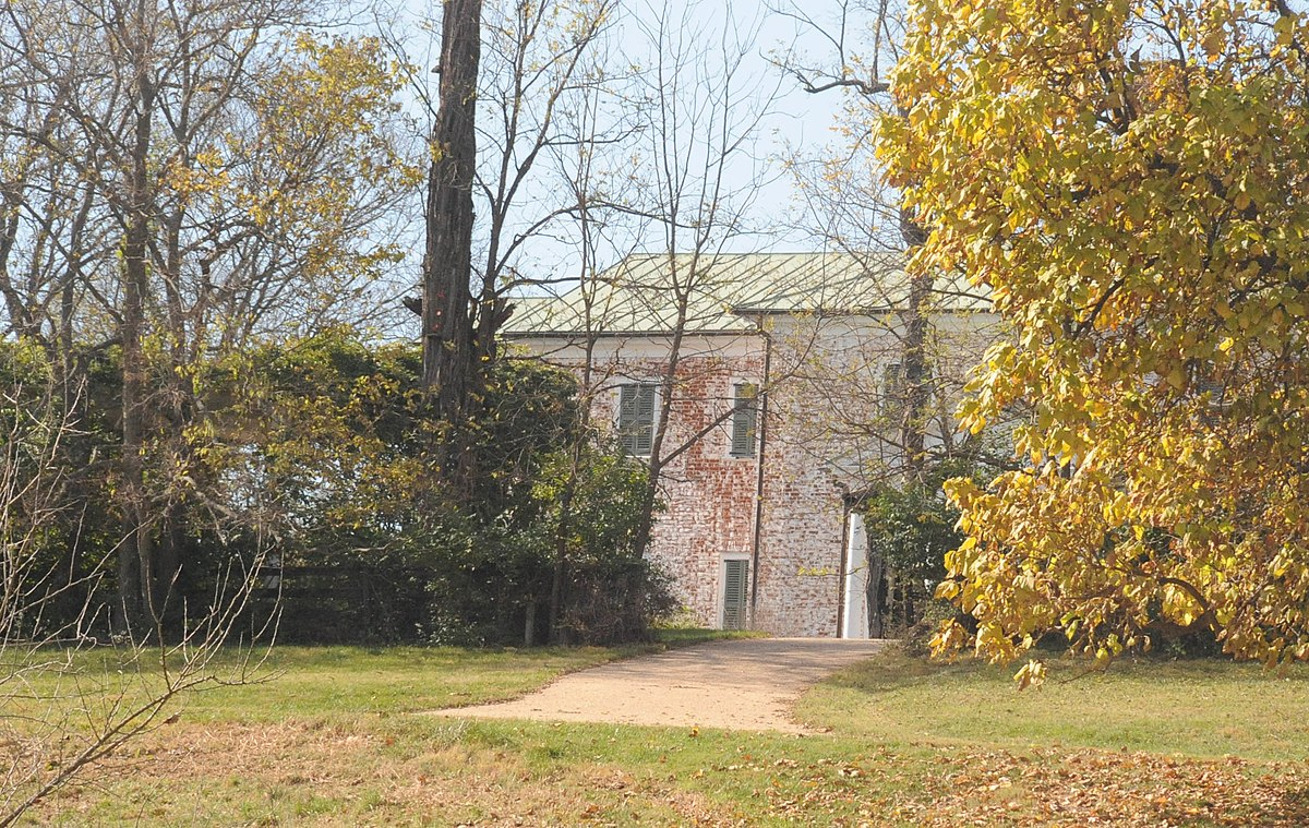 Northern Virginia Property Management Association