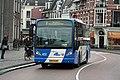 GVU 451 Utrecht Janskerkhof 06-12-2006.JPG