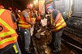 G line repairs (21300491406).jpg