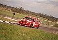 Gabriele Tarquini BTCC Truxton 4th April 1994.jpg