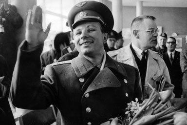 Gagarin blommor384 123398a