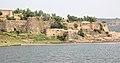 Gagron Fort, Gagron, Rajasthan.jpg