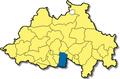 Gaimersheim - Lage im Landkreis.png