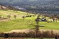 Galashiels Golf Course - geograph.org.uk - 714265.jpg