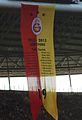 Galatasaray 2012-13 Şampiyon kadro.JPG