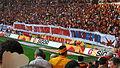 Galatasaray Trabzonspor pankart.JPG