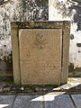 Galle Dutch Reformed Church-Gravestones (2).jpg