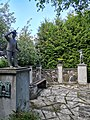 Galleri Finsrud på Bilitt07.jpg