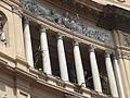 Galleria Umberto I - Naples - columns.jpg