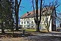 Gallizien Moechling Schloss 24022011 22.jpg