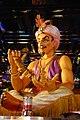 Gambling genie (2670128399).jpg