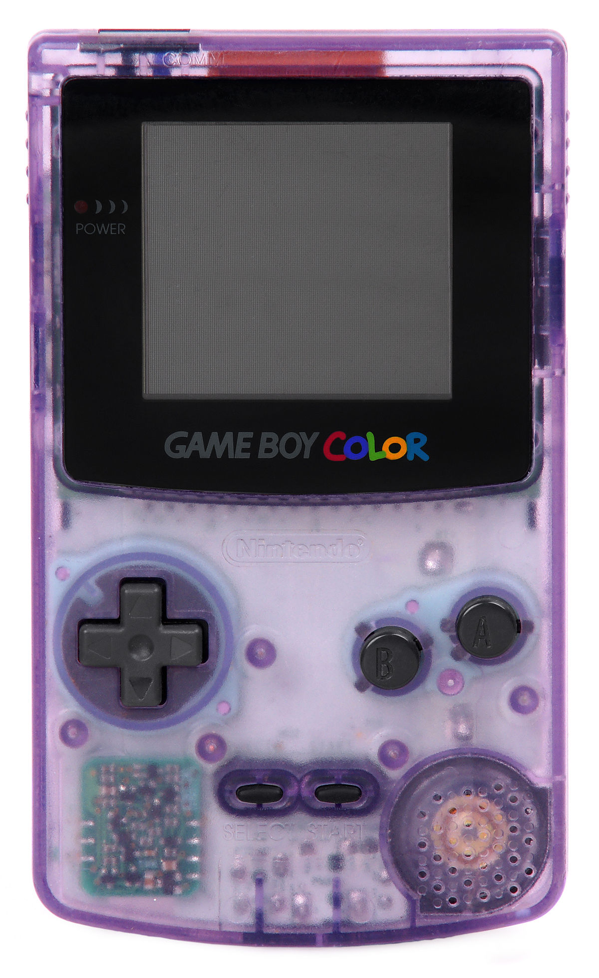 Game boy color quanto vale - Game Boy Color Quanto Vale 13