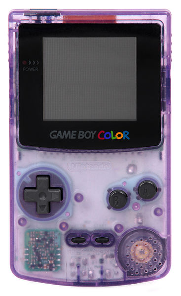 Файл:Game-Boy-Color-Purple.jpg