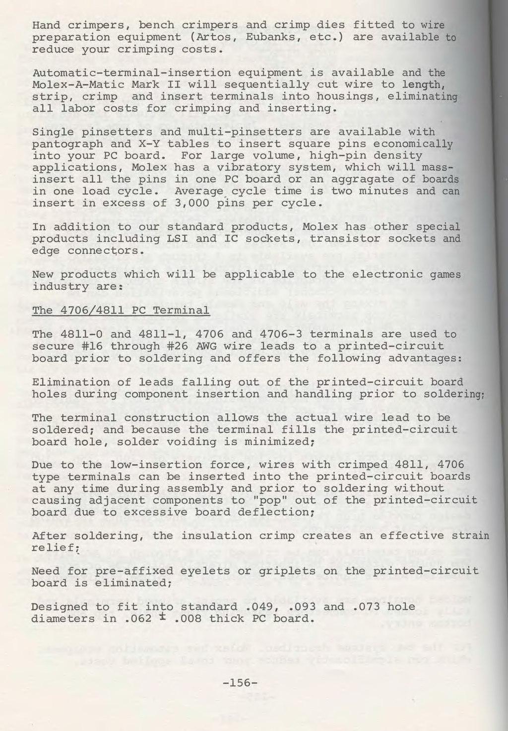 Page:Gametronics Proceedings djvu/158 - Wikisource, the free
