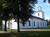 Fil:Gamleby kyrka.jpg